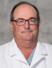 John Fatti profile picture