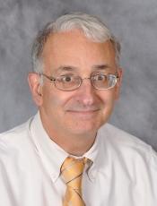 John R Fazio, MD