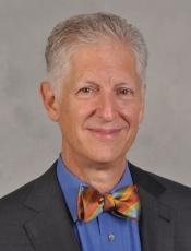 Robert D Fechtner, MD