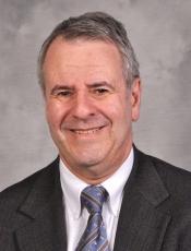 David H Feiglin, MD, FACR, FACP, FRCPC