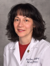 Theresa Feola