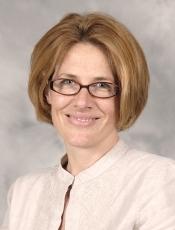 Jacqueline M Fergerson, MD