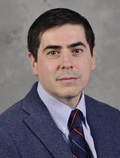 I Federico Fernandez Nievas, MD