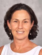 Barbara L Feuerstein, MD