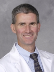 Timothy D Ford, MD