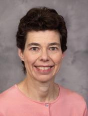 Wanda P Fremont, MD