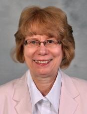 Eileen A Friedman, PhD