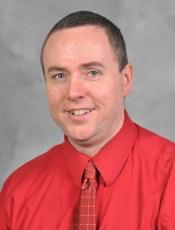 Joseph M Fullmer, MD/PhD