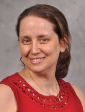 Vivian Gahtan, MD