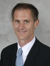 Joseph P Gale, MD