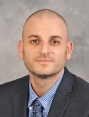 Michael Galgano profile picture