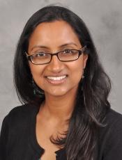 Preethi Ganapathy profile picture
