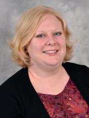 Jenna M Gardner, MS, CCC-SLP