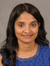 Sindhuri Gayam profile picture