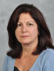 Teresa C Gentile, MD, PhD