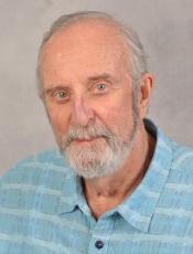 Aart Geurtsen profile picture