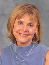 Karen A Gibbs, NP
