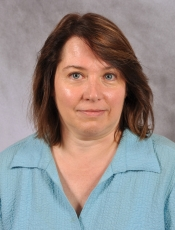 Susan J Giegold, PT, DPT
