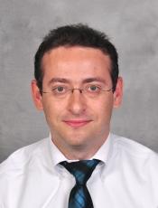 Leonard Gitter, MD