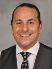 Stephen Glatt, PhD