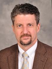 Matthew G Glidden, MD