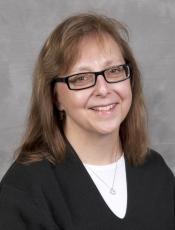 Nancy F Goodman, PhD