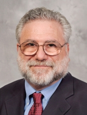 Steven R Goodman, PhD