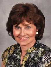 Wendy Gordon profile picture