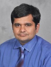 Amit Goyal, MD