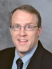 Michael Graber, MD