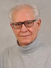 Steve Grassl, PhD