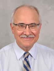 Stephen Graziano profile picture