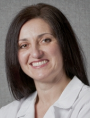Mary Ellen Greco, MD, FACS