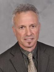 Nicholas Greco, PhD