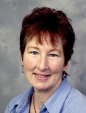 Susan Greetham profile picture