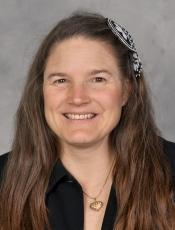 Eva Gregory profile picture
