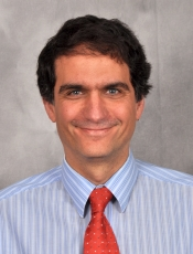 Robert J Gregory, MD