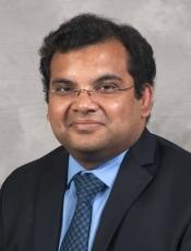 Saurabh Gupta, MBBS