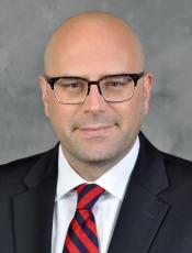 Jesse R Gutnick, MD