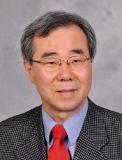 Seung Shin Hahn profile picture
