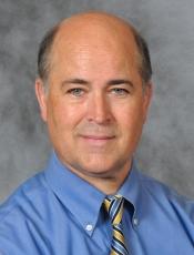 David R Halleran, MD