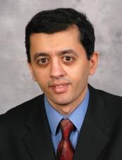 Waleed S Hamam, MD