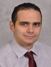 Wasim A Hamarneh, MBBS