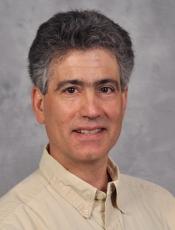 Steven D Hanes, PhD