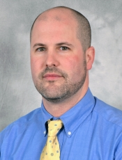 Chad E Hanifin, PT, DPT