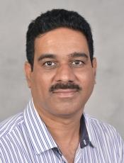 Ravikumar Hanumaiah profile picture