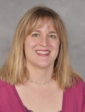 Elizabeth Harausz profile picture