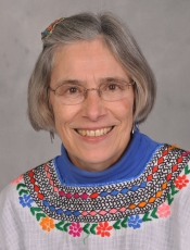 Teresa M Hargrave, MD