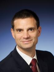 Brian J Harley, MD, FRCSC