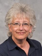 Mary C Hartman, CNM
